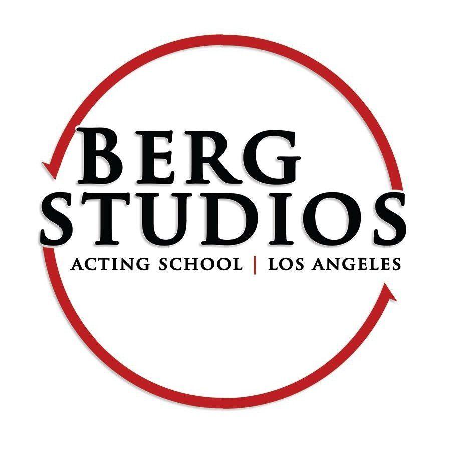 Berg Studios
